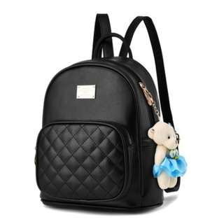 Backpack Out Door Backpack School Bag for Girls