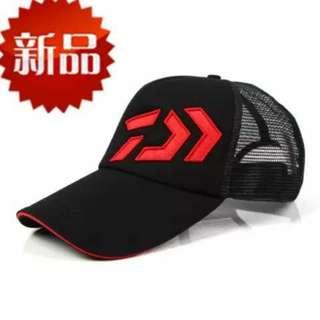 daiwa cap