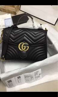高仿Gucci bag 袋