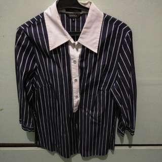 Formal office attire (sale)