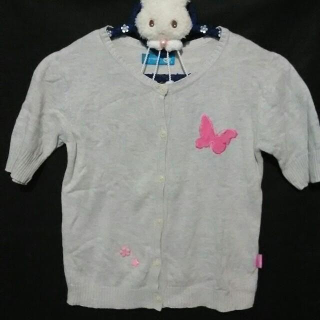 ❤ Semi Sweater Tops Contempo Kids Ori
