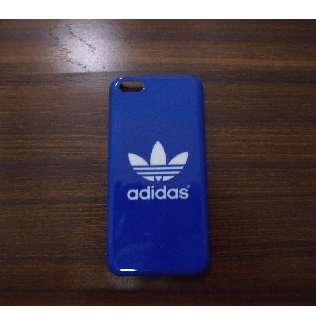 Adidas Case iPhone 5c