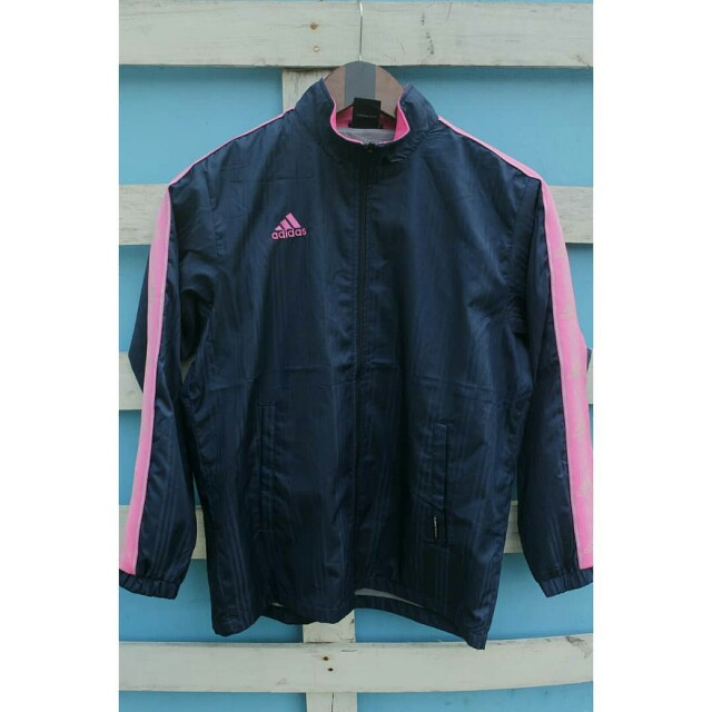 Authentic Adidas Climaproof