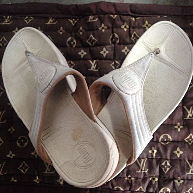 Authentic Fitflop ❤️