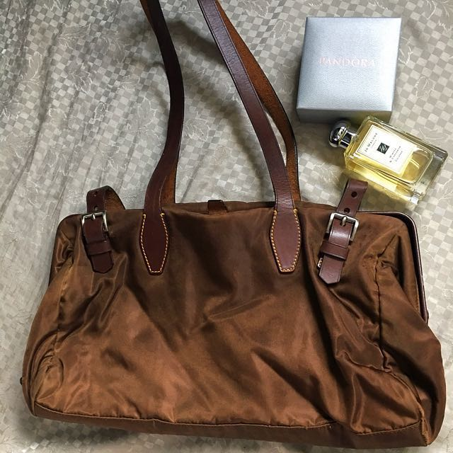 121ff62919 Home · Luxury · Bags   Wallets. photo photo photo photo photo