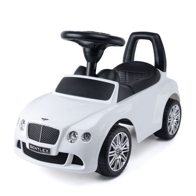Mercedes bentley manual array bentley or mercedes benz kiddy ride on manual ride on babies rh sg carousell fandeluxe Images