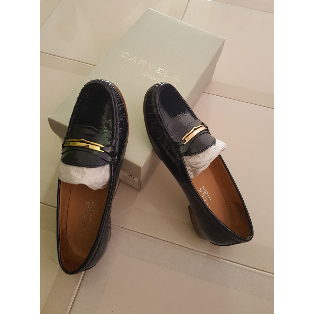 Used K Tap Shoes For Sale