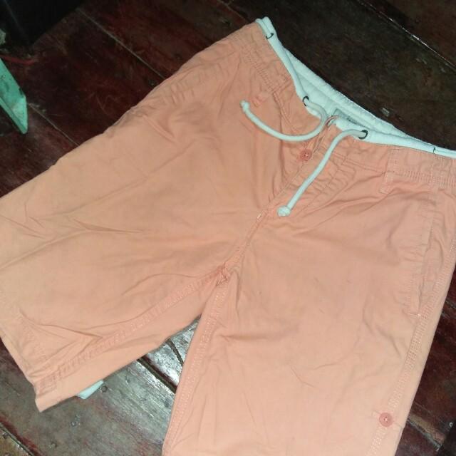 Celio shorts