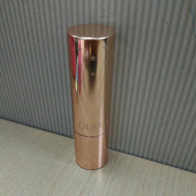 Colourpop Lux Lipstick霧面唇膏
