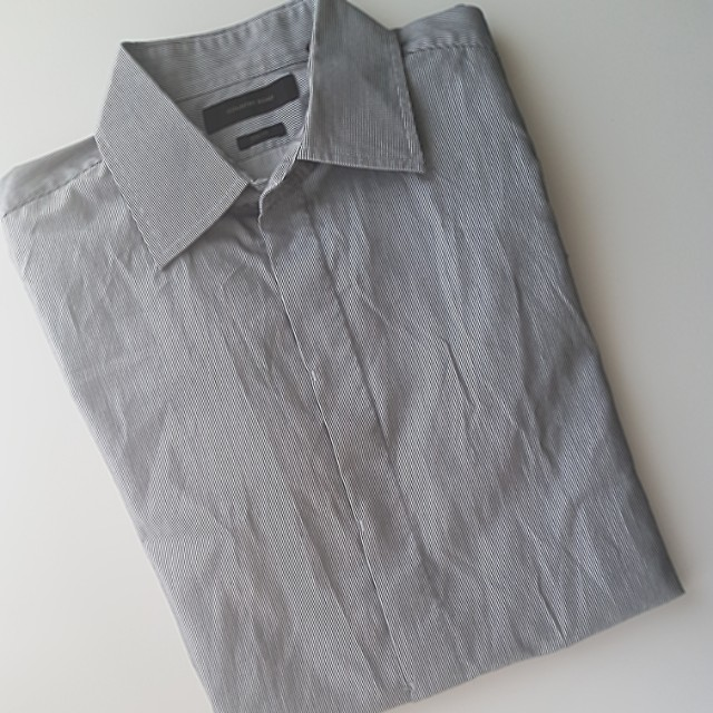 Country Road shirt size small