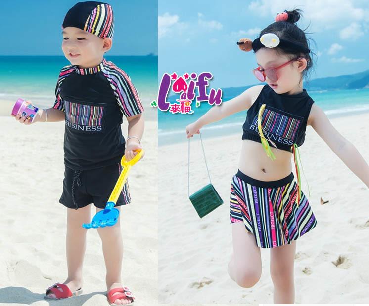 .°。.☆小婷來福*D1兒童泳衣飛羞兒童泳衣小朋友游泳衣大童正品,單女童售價790元