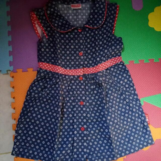 Dres Brand Cool Baby