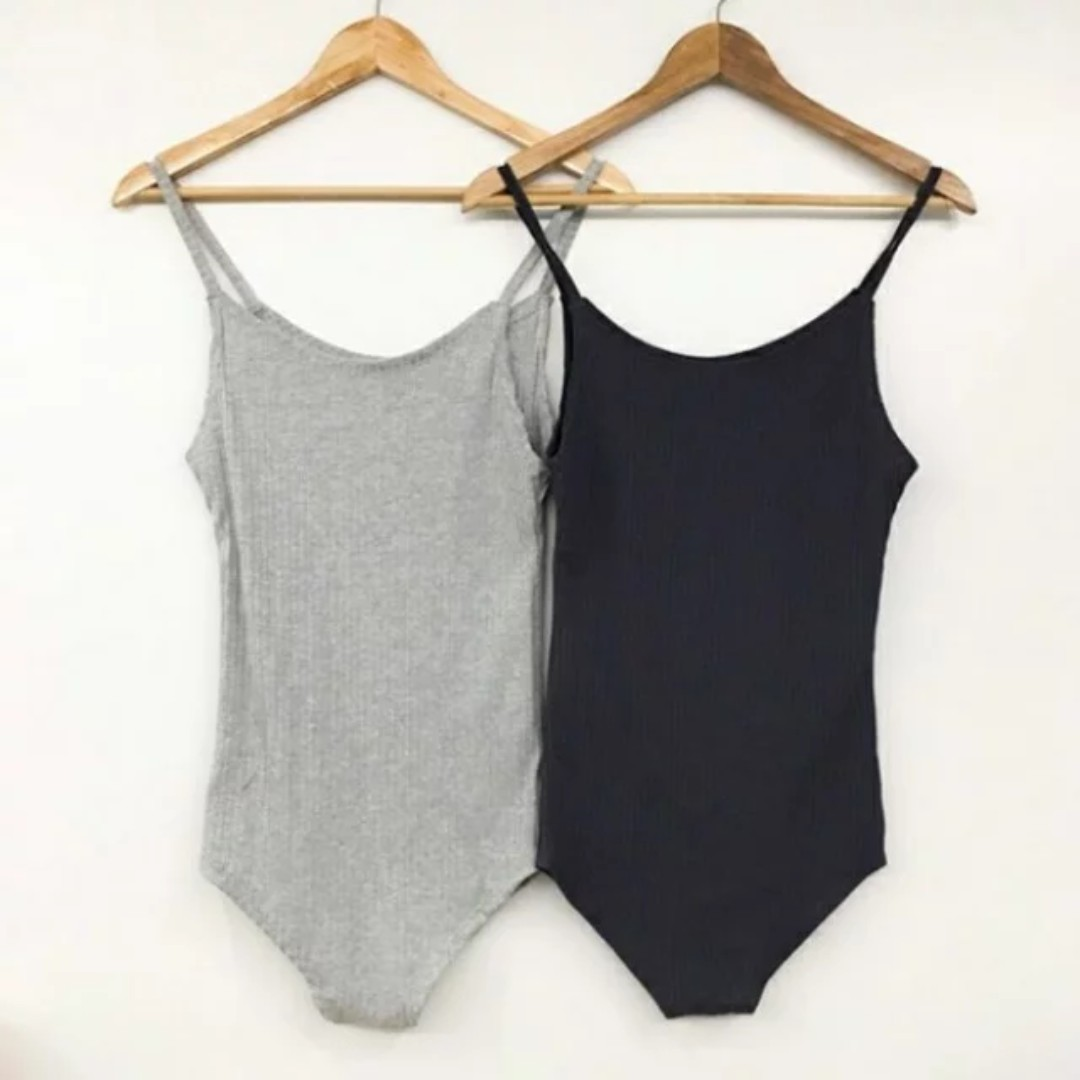 Factorie Body Suit