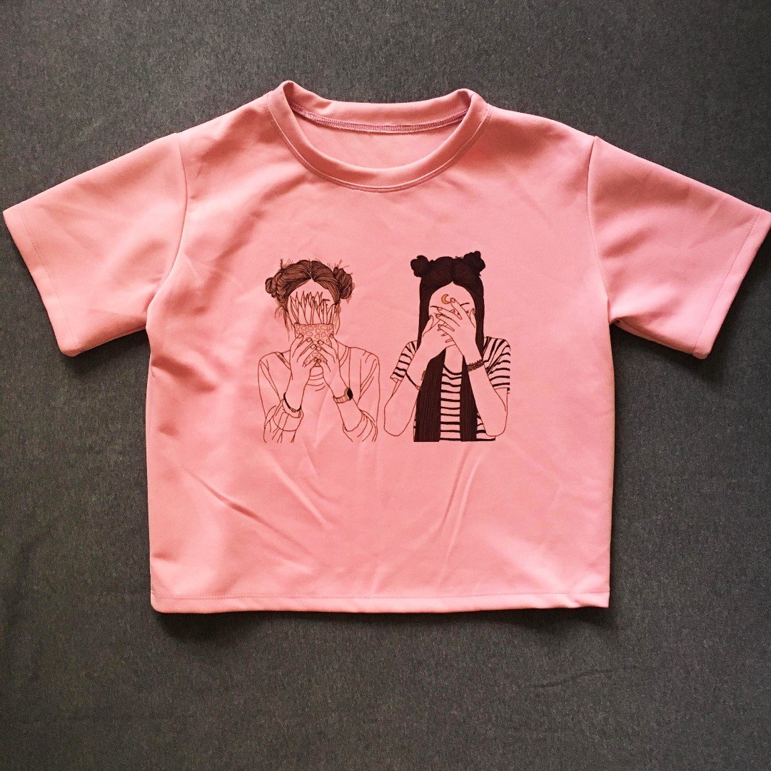 Graphic Shirt