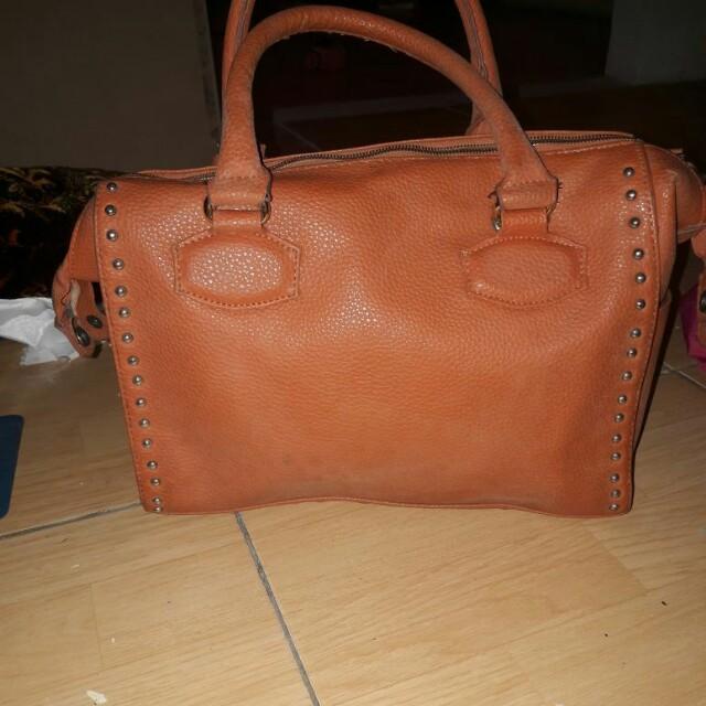 hand bag beli di thailand
