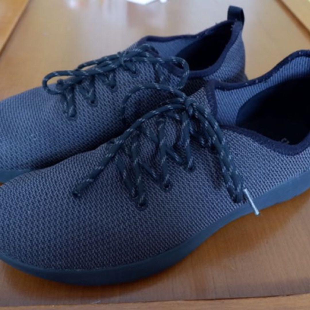 H&M FOOTWEAR JUAL CEPAT