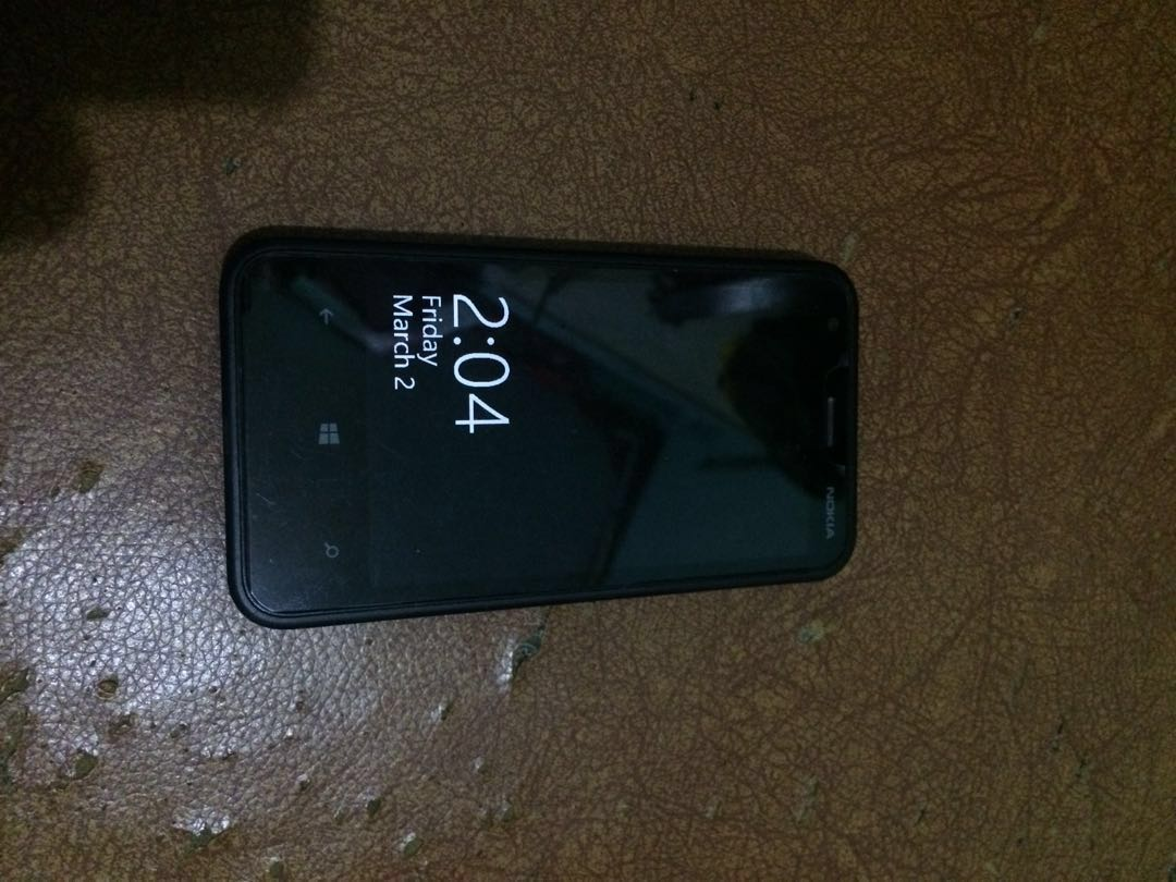 Nokia Lumia 620 Electronics Mobile Phones On Carousell Magenta Photo