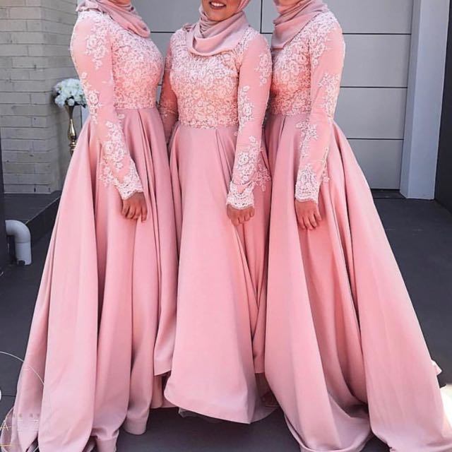 Portia and scarlett Rayanne dress - XL