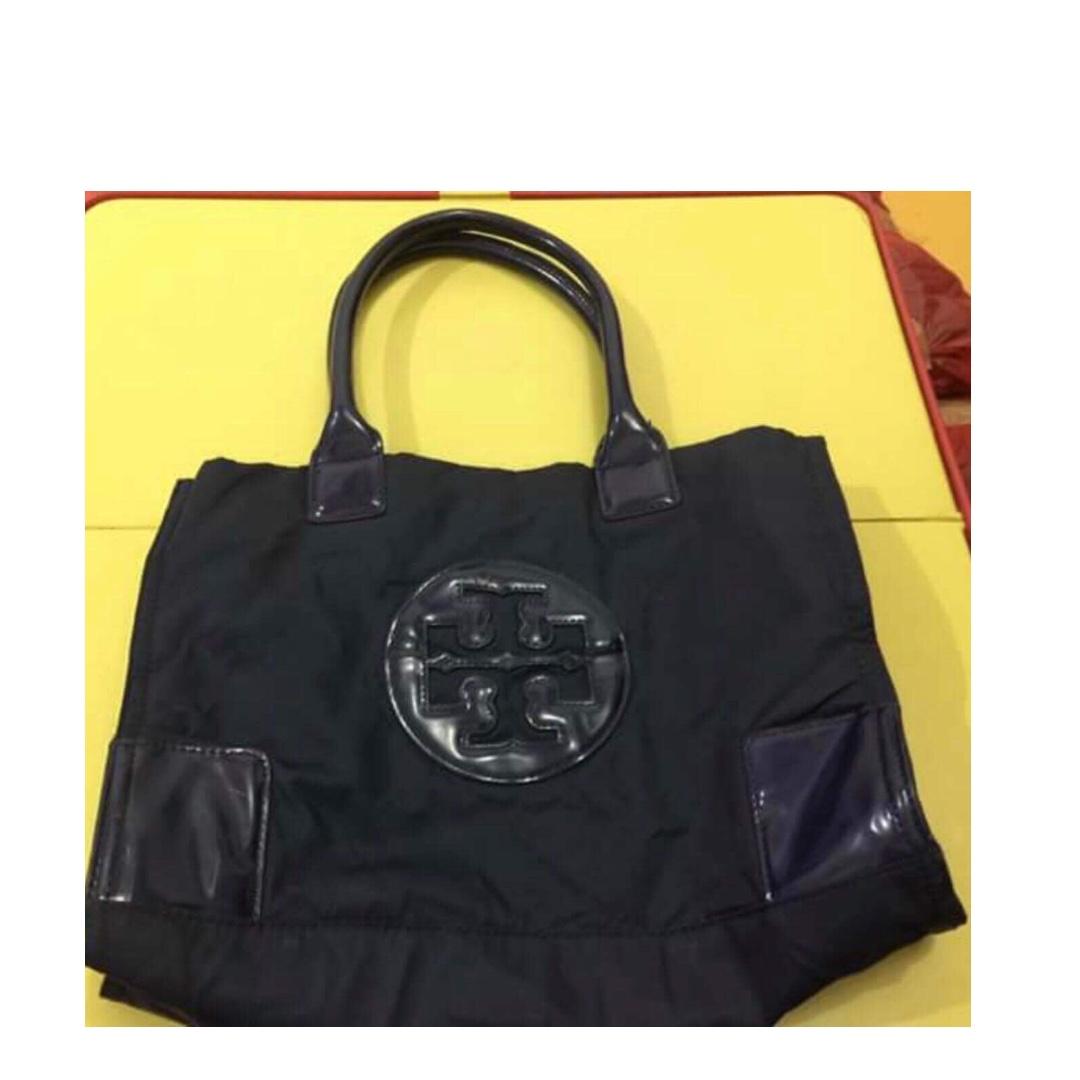 Pre- Loved Bag
