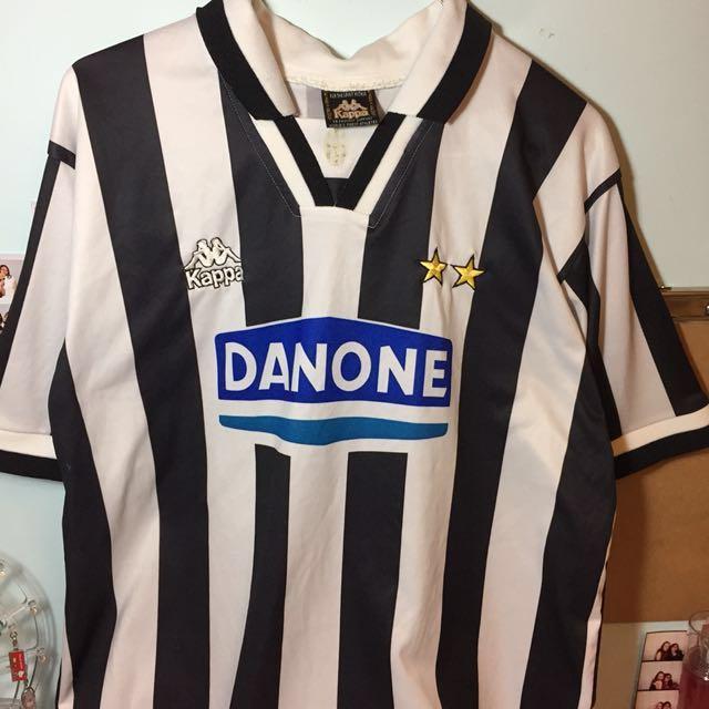 reduced price kappa jersey shirt