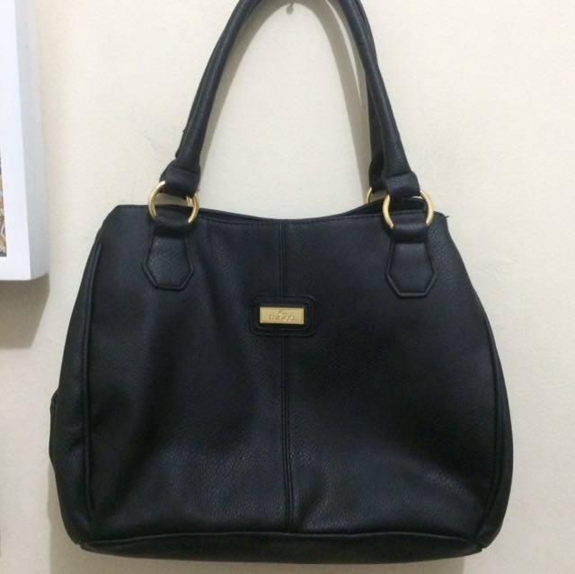 REPRICE! MINICCI BY PAYLESS BAG