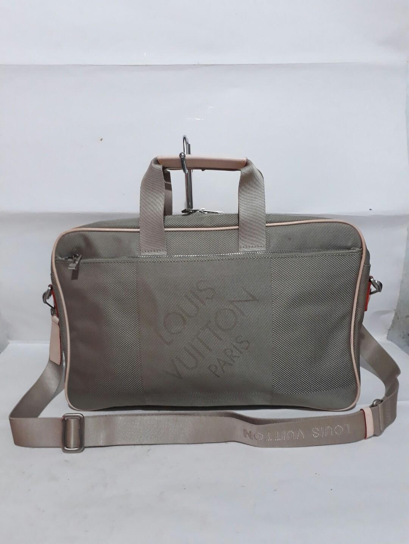 Sale! Louis Vuitton Office bag