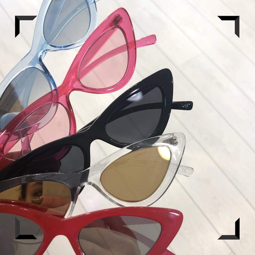 sunglass le specs replica