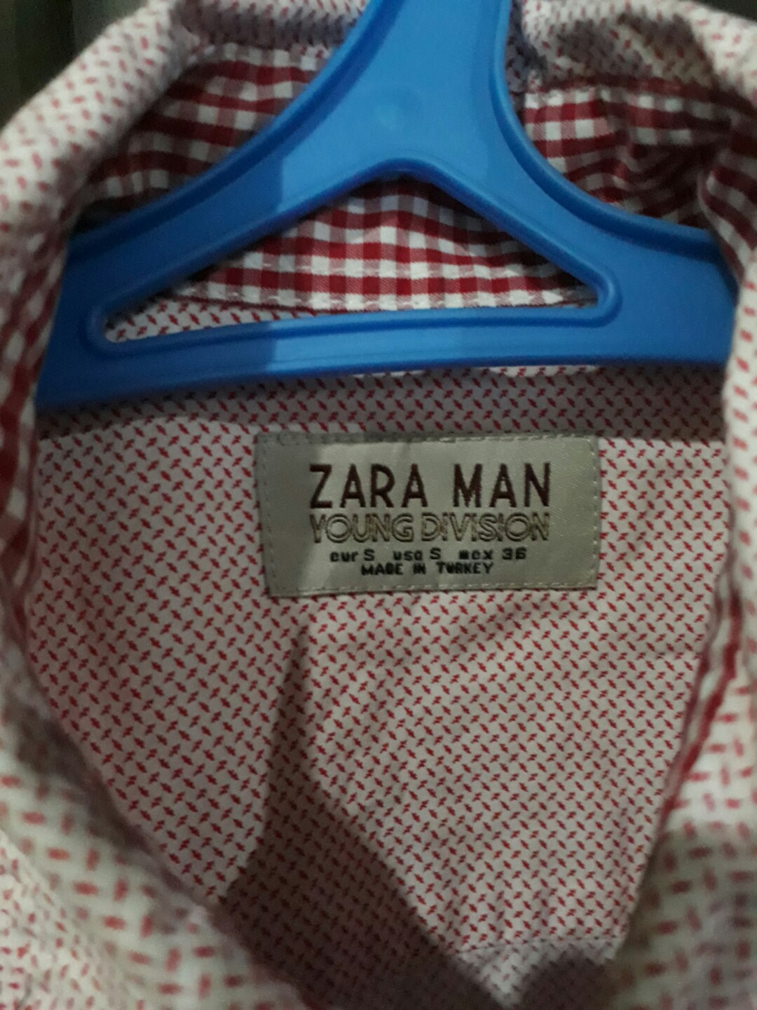 Super SALE!!! Zara Polo