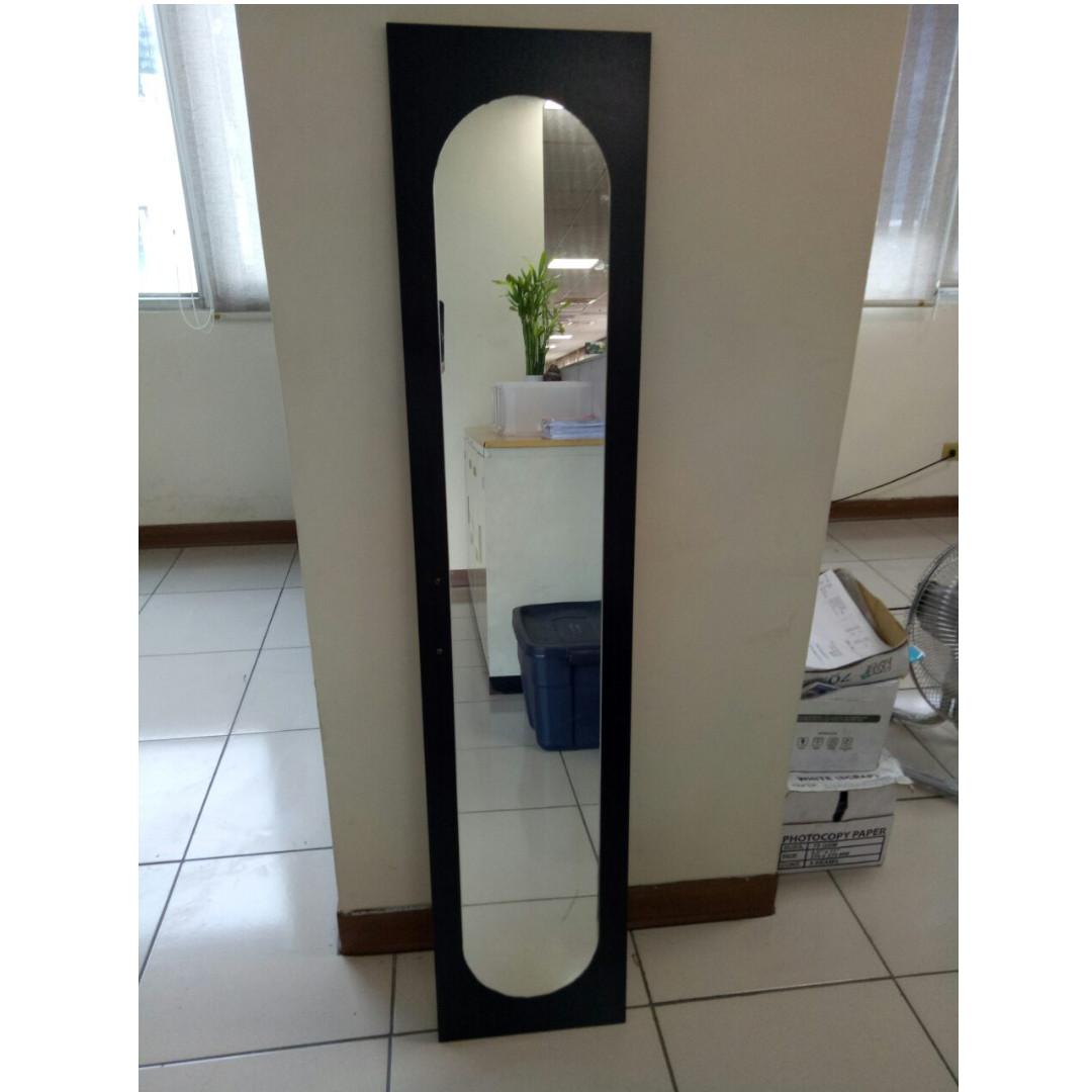Wardrobe Door Mirror tailee #1282