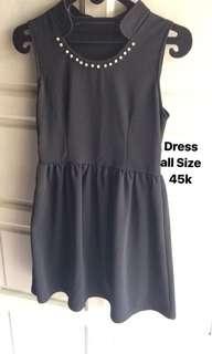 dress #5