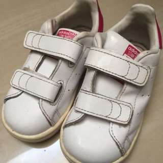 Adidas Stan Smith (100% ORI)