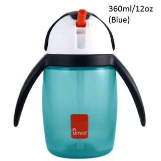 UMEE UCool Drinking Cup