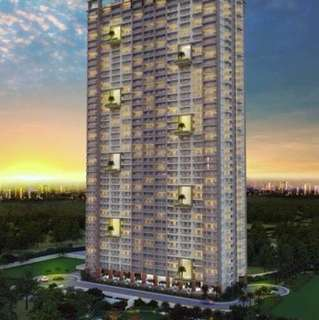 15K 1BR PRESELLING PASIG PRISMA RESIDENCES BY DMCI HOMES