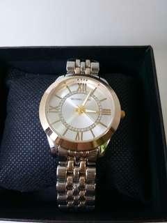 Micharl Kors watch