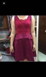NEW! Karen Millen Dress
