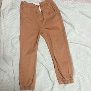 Cotton on Jogger pants xs 5-7yo