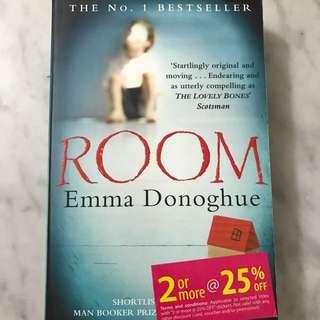 Bestseller - Room