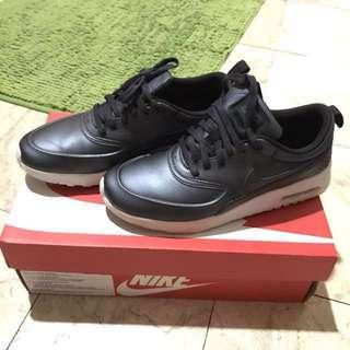 Preloved Original Nike Air Max Thea