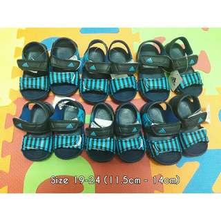 Sandal Adidas kids