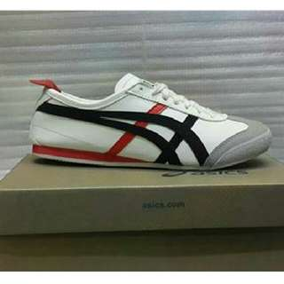 onitsuka clasic tiger made in vietnam