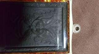 Thai Amulet KK