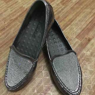 Korean brand Loafer (Momomi)