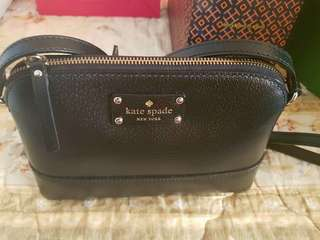 Authentic Kate Spade Hanna (On hand)