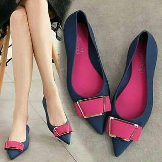 Flathoes gesper BN10