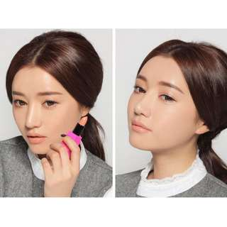 AUTHENTIC 3CE LIP COLOR #202 MOMO - CLEARANCE U.P $29.90!