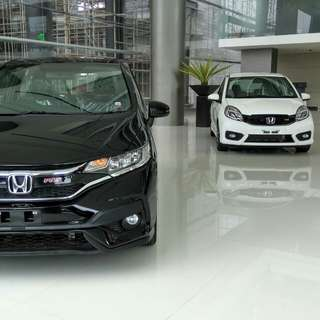 ⭐Great Promo Honda⭐