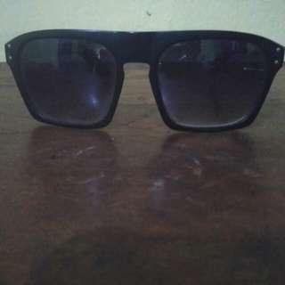 kacamata spy+ ori unisex