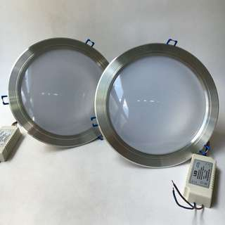 Ceiling Light - LED