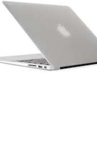 Fast trade MacBook Air