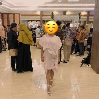 dress kaftan